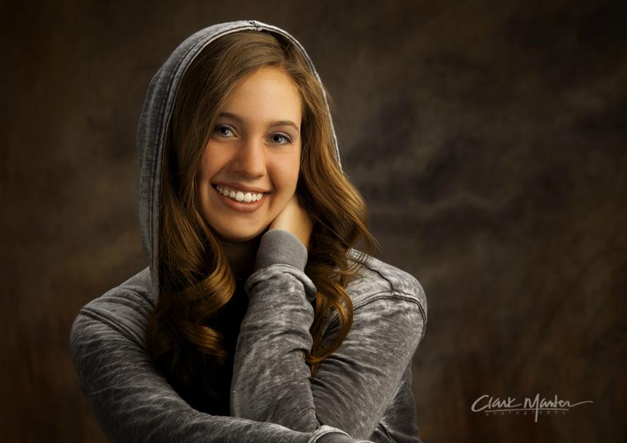 Clark Marten Photography