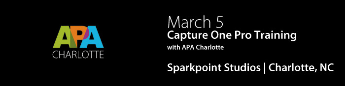 APA Capture Integration