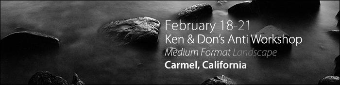 carmel-2016
