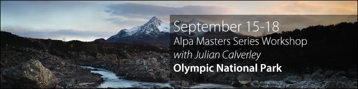 event-ALPA
