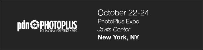 event-Photoplus