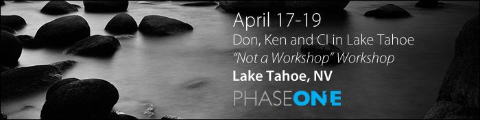 event-tahoe