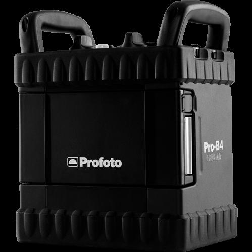 901084-901089_a_Profoto-Pro-B4-1000-Air