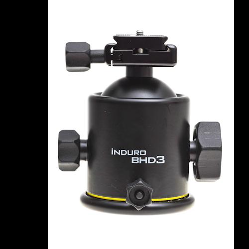 induroslider-4