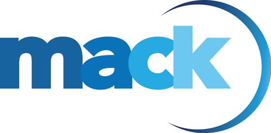 mackestore_crop