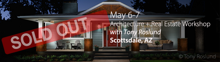Tony Roslund RE + Arch Banner 2 SO