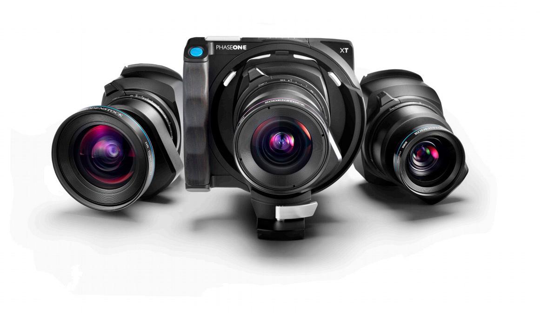 XT_CameraSystemUpdate
