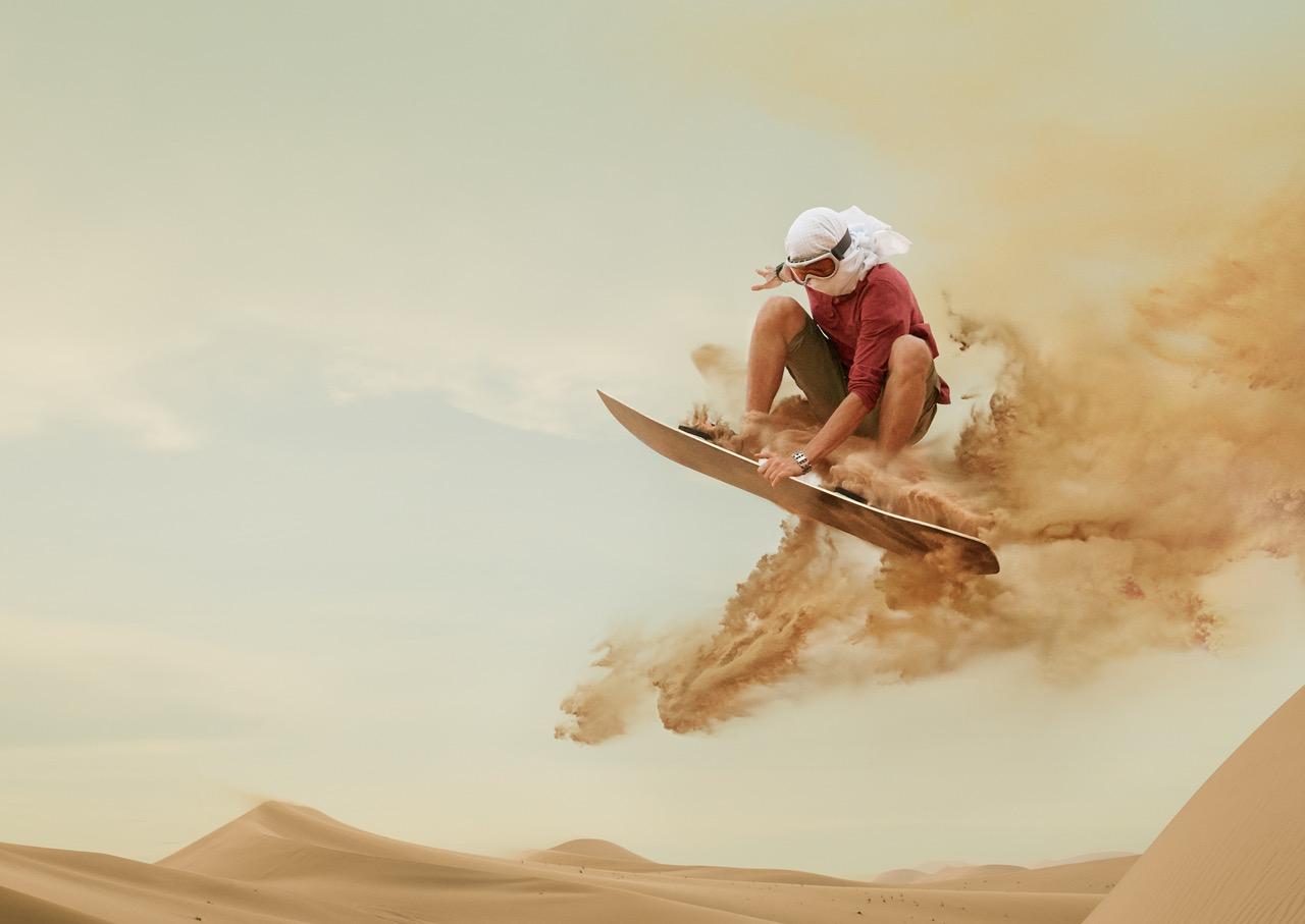 AbuDhabi_Day3_Sandboarding_0015_FinalTightCropped
