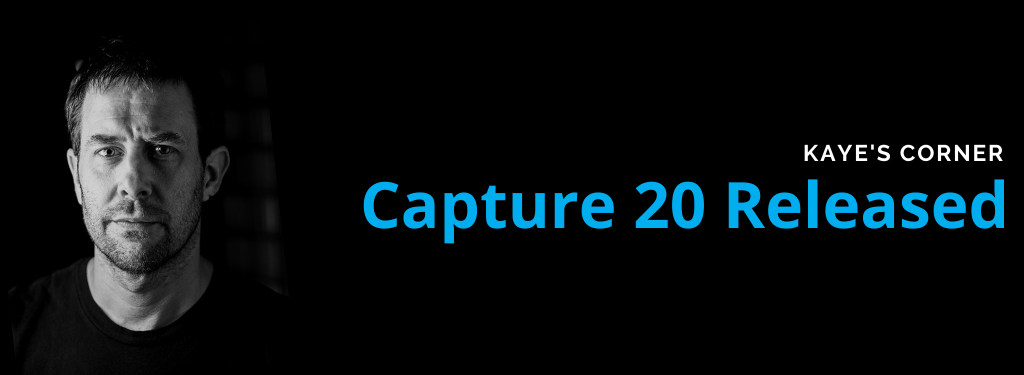Copy of Current Capture Integration Promotions-7